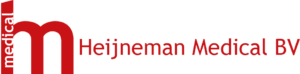 Heijneman Medical Logo